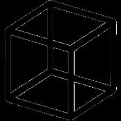 Ansar Cube