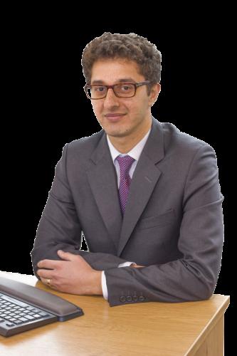 Usman-Sheikh