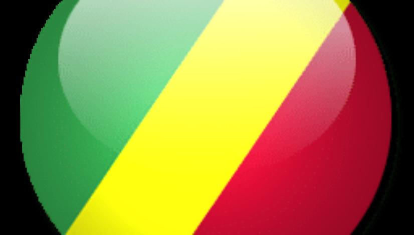 Congo- Republic of the